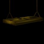 Beleuchtung/ Pumpen B-Ware