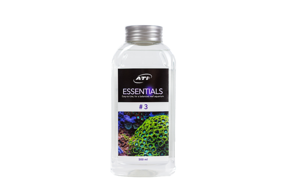 essentials-500ml-loesung-3