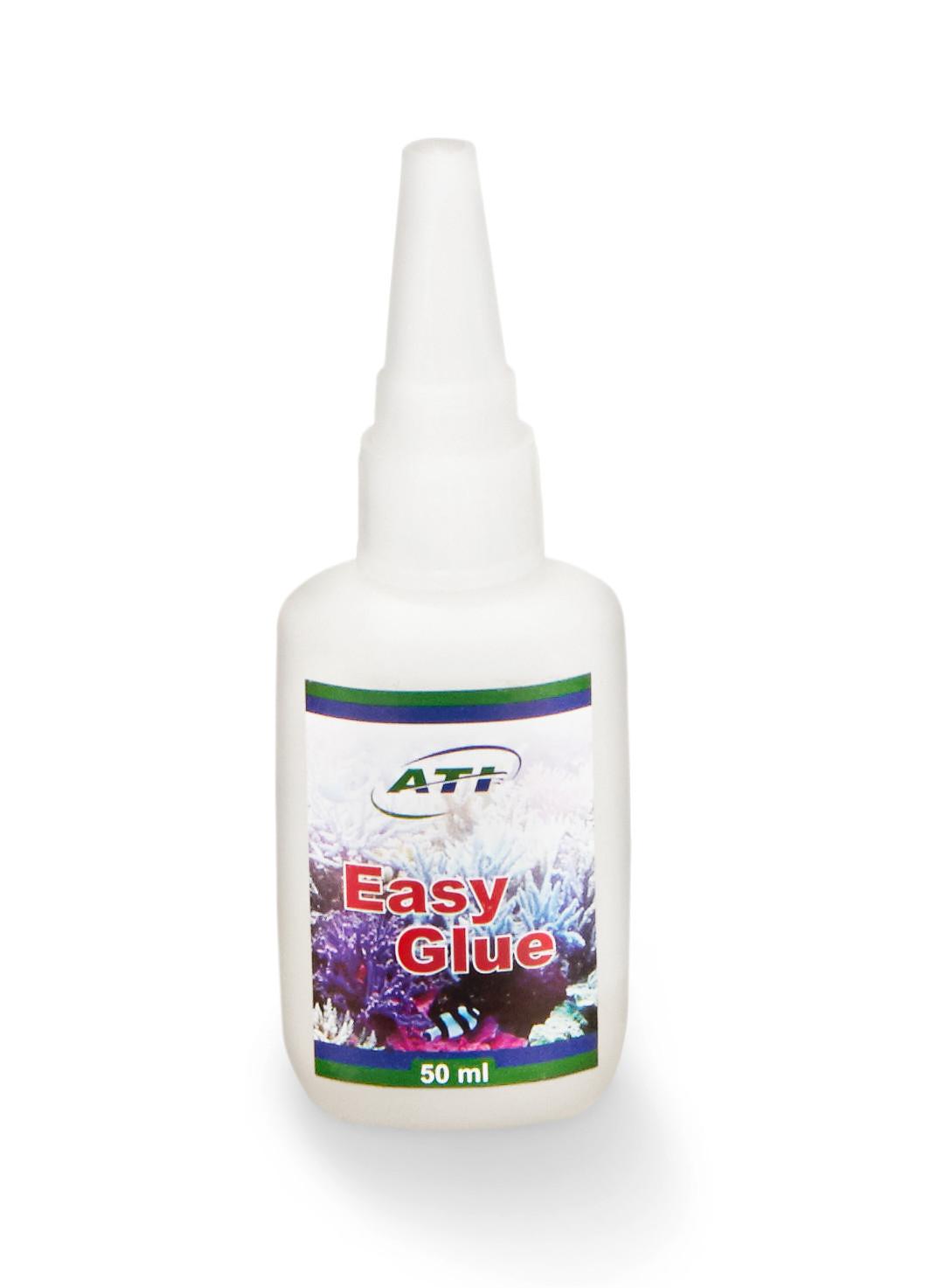 Easy Glue