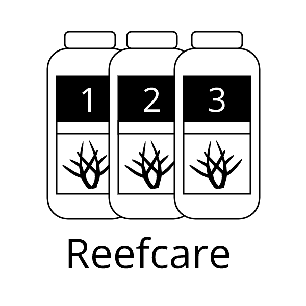 Reefcare