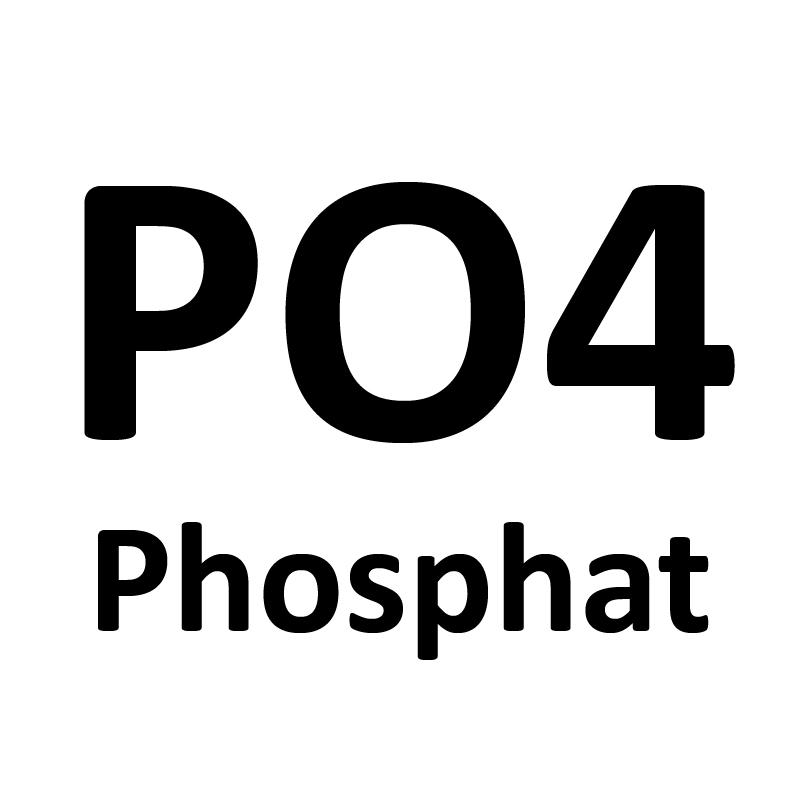 Phosphat