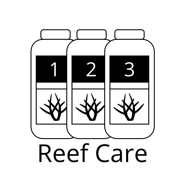 Reef care
